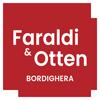 Faraldi e Otten Logo