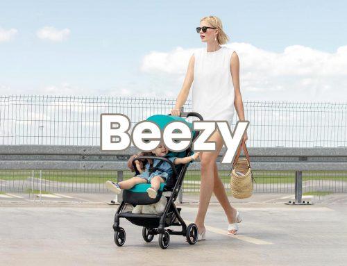 Passeggino Beezy Cybex